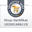 Fensterhandel ist zertifiziert von OnTrust