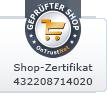 Das beste Webhosting der Schweiz Webhosting